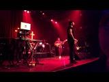 Crosses - Goodbye Horses (Live) - 11414 - House of Blues - Chicago