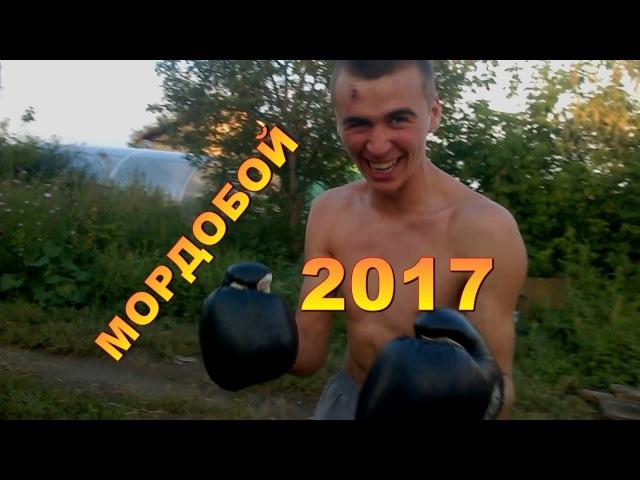 Спарринги 2017 Лучшие Моменты