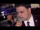 Türkmen Owazy Owazlar Sazlaşanda gepleşigi - Ussatlar | 2017 (3-nji bölegi) dowamy bar