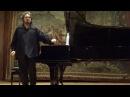 Timur Sergeyenia plays Appassionata Beethoven Op. 57 No. 23