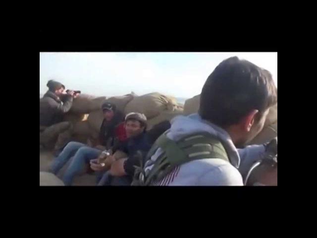 Denge YPG Cenge Cenge