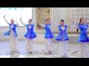 Самый лучший танец в мире Kyrgyz dance