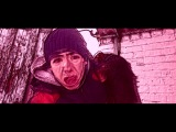 FACE - Бэйби (Remix) Пародия (Emotional cover BY inferno22 YT )