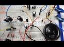 Усилитель на транзисторах своими руками Финал