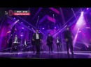 MIXNINE믹스나인 마징가 _ 우리집2PM투피엠 Stage Full Ver.