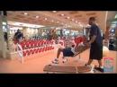 IHoops Training Sessions Kobe Bryant