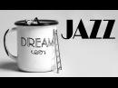 Piano JAZZ Bossa Nova Background Relaxing Music For for Studying Sleep Work