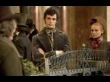 Видео к фильму Переписывая Бетховена (2006) Трейлер