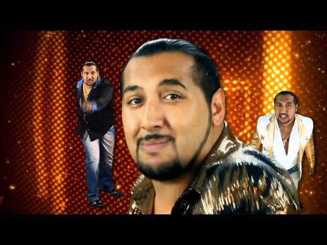 Tobi King Loli Mou цыганская песня