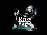 Karin Krog &amp Morten Gunnar Larsen - In a Rag Bag (Meantime Records) Full Album