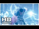 Thor Gets His Powers Back Thor vs Hela Fight Scene THOR RAGNAROK Movie Clip 2017 Marvel Movie