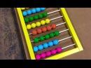 Видео-визитка для первого этапа конкурса от Anest Iwata.