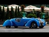 Peugeot 402 Darl'mat Special Sport Roadster '193738