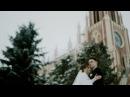 Yuriy and Violetta (teaser)