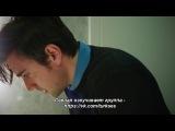 Fazilet Hanım ve Kızları 34. Bölüm / Госпожа Фазилет и ее Дочери 34. серия Анонс 2