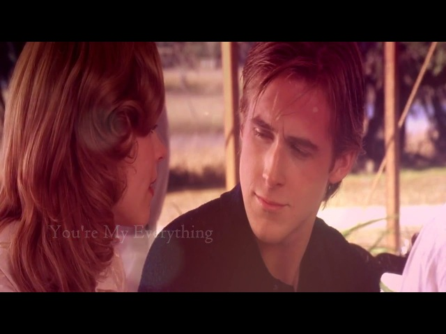 You're My Everything ♥ Santa Esmeralda 1977