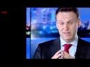 Явлинский реагирует на заявление Навального о том нормальный ли он человек