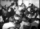Malenkov Says Goodbye 1956