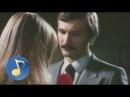 Двадцать лет спустя - песня из к/ф «Берегите женщин», 1981 Фильмы. Золотая коллекция