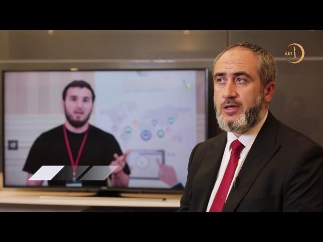 Открылась первая русскоязычная исламская онлайн-академия