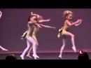 Dance Moms: Group Dance: The Spotlight (S6 E4)