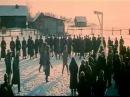 16.02.1942 г. - 1-ая женщина - герой В.О.В. - Таня Космодемьянская