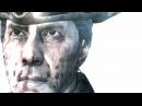 La Muerte de Haytham Kenway (alias Nisman xd) Assassin Creed 3 gameplay español BY NICK G