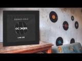 Dennis Cruz - Cookies (Original Mix)