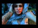 Far Cry 3 хорошая концовка\ good ending (rus)