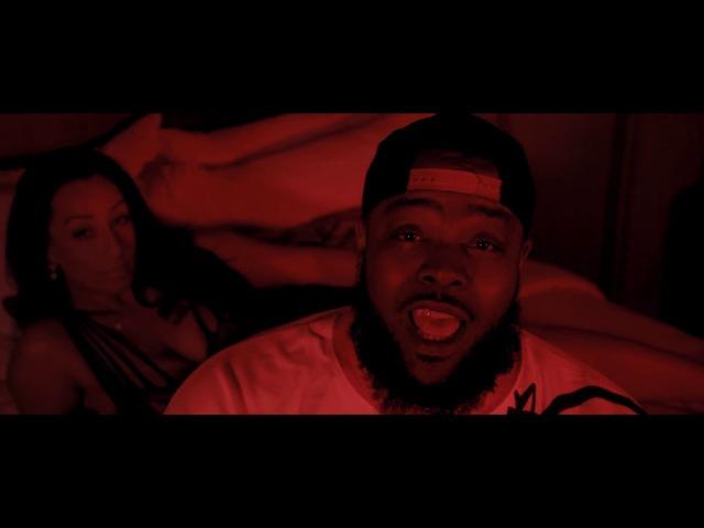 Rydah J. Klyde Band$ ft. Dubb 20 - Murda Daat (2018) [elhallazgomusic]