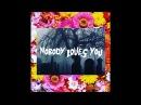 Funeral Boyz Nobody Loves You Prod $ammy
