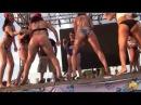 Dj Ryder- Reggaeton Mix |Lo Mas Caliente Del Perreo 🔥🔥 |