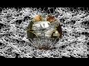 KING KONG CLICK - Asunto de Simios [Disco Completo] | 2012