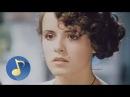Мешать соединенью двух сердец - песня из к/ф «Адам женится на Еве», 1980 | Золотая коллекция