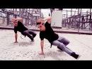 Katy Perry - Swish Swish ft. Nicki Minaj Dance Video Mihran Kirakosian