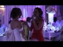 Песня сестре на свадьбу! Плакал весь зал!