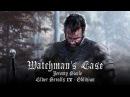 Jeremy Soule Oblivion — Watchmans Ease 1.5 Hrs.