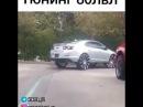 Узбеки богатые и знаменитые | инстаграм 2017