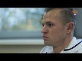 Дмитрий Тарасов: Матчи за сборную - большая честь, хочется выходить и рвать!
