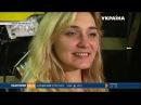 Костюмы трансформеров репортаж телеканал Украина
