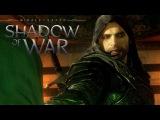 Blade Of Galadriel DLC Trailer - Middle-earth: Shadow Of War
