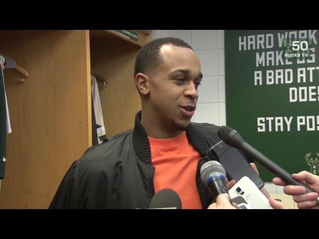 Charlotte Hornets vs Detroit Pistons - Full Game Highlights | January 29, 2018 | 2017-18 NBA Season