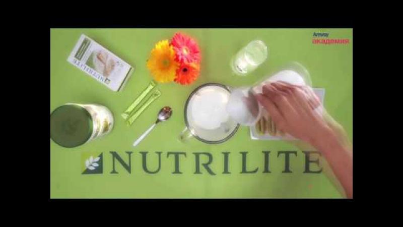 Философия 5 цветов питания зеленый