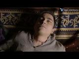 Великолепный век. Империя Кесем(Кесем султан) - 54 серия(на русском)