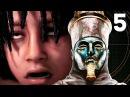 Assassin's Creed Origins Прохождение на русском Часть 5 ► БОСС МЕДУНАМОН ► СЫН БАЙЕКА УМЕР
