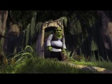 Shrek #coub