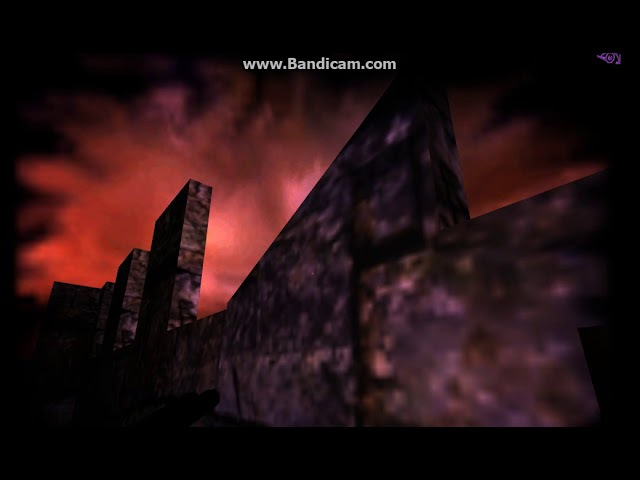 Clive Barker's Undying Two Stand Alone Part 1