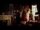 Bad Santa 2 olympian / Плохой Санта 2 ОлимпийскийРезерв