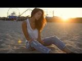 James Woods - The Shore (Original Mix)