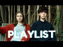 THE END OF THE F ** KING WORLD | PLAYLIST COMPLETA